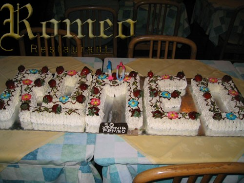 Romeo-Birthday-04